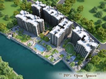 1422 sqft, 2 bhk Apartment in Builder Status from Shreeji Balaji Highway Road, Mehsana at Rs. 38.0000 Lacs