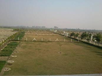 900 sqft, Plot in Builder Project Sunder Puri Road, Ghaziabad at Rs. 83.6000 Lacs