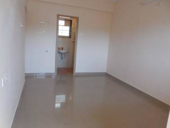 525 sqft, 1 bhk Apartment in Builder Project Sector 11 Vasundhara, Ghaziabad at Rs. 14.5000 Lacs