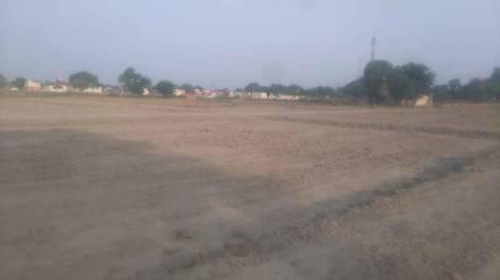 873 sqft, Plot in JMD JMD Residency Sector 87, Faridabad at Rs. 10.2100 Lacs