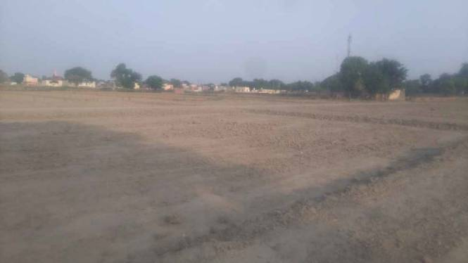 873 sqft, Plot in JMD JMD Residency Sector 87, Faridabad at Rs. 10.2100 Lacs