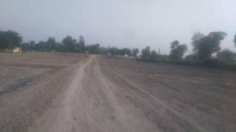 522 sqft, Plot in JMD JMD Residency Sector 87, Faridabad at Rs. 6.0894 Lacs