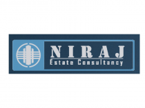 NIRAJ ESTATE CONSULTANCY