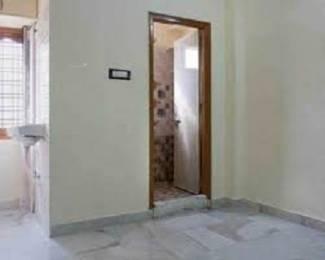 1905 sqft, 3 bhk Apartment in Safal Parisar II Bopal, Ahmedabad at Rs. 30000