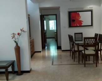 1400 sqft, 2 bhk Apartment in Builder Project Ghatlodia Road, Ahmedabad at Rs. 13000