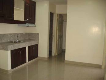 2350 sqft, 4 bhk Apartment in Builder Project South Bopal, Ahmedabad at Rs. 51000
