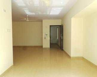 850 sqft, 2 bhk Apartment in Builder Project Naranpura Road, Ahmedabad at Rs. 17500