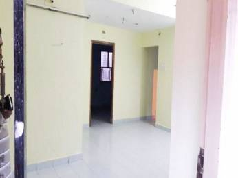 1350 sqft, 2 bhk Apartment in Builder Happy Home Apartment shastri Nagar, Ahmedabad at Rs. 13000
