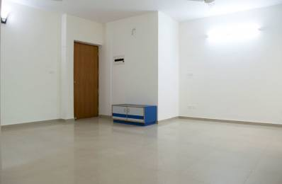 1600 sqft, 2 bhk Apartment in Builder Project bhuyangdev Cross Road, Ahmedabad at Rs. 12000