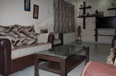 1300 sqft, 1 bhk Villa in Builder Project Gurukul, Ahmedabad at Rs. 13000
