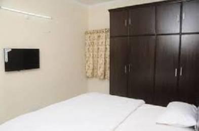 1850 sqft, 3 bhk Apartment in Reputed Samrajya Tower Memnagar, Ahmedabad at Rs. 20000