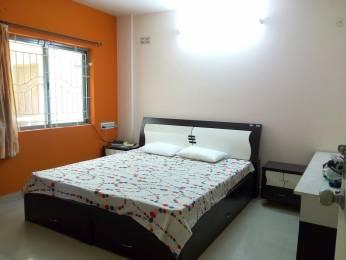 1850 sqft, 3 bhk Apartment in Shivalik Yash Tower Jodhpur Village, Ahmedabad at Rs. 28000