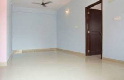 1180 sqft, 2 bhk Apartment in Avirat Silver Casa Thaltej, Ahmedabad at Rs. 15500