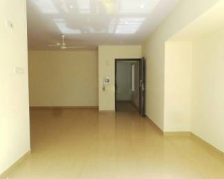1188 sqft, 2 bhk Apartment in Builder SUKAN MALL Science City, Ahmedabad at Rs. 55.0000 Lacs