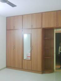2650 sqft, 4 bhk Apartment in Builder Project Thaltej, Ahmedabad at Rs. 75000
