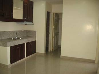 1053 sqft, 2 bhk Apartment in Unique Essenza Chanakyapuri, Ahmedabad at Rs. 15000