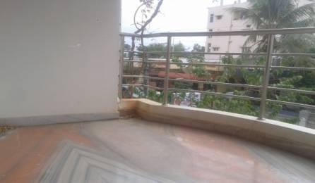 1800 sqft, 3 bhk Apartment in Builder ALAKNANDA RECEDANCY Gota, Ahmedabad at Rs. 15000