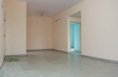 1400 sqft, 2 bhk Apartment in Dharmadev Neelkanth Orchid Bopal, Ahmedabad at Rs. 12000