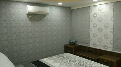 1150 sqft, 1 bhk IndependentHouse in Builder Project Naranpura, Ahmedabad at Rs. 15000