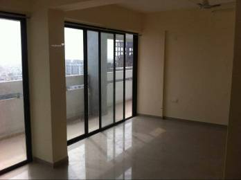 1950 sqft, 3 bhk Apartment in Builder Project Gokuldham, Ahmedabad at Rs. 1.7000 Lacs