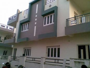 2400 sqft, 4 bhk Villa in Builder SABDH BUNGLOWS Thaltej, Ahmedabad at Rs. 25000