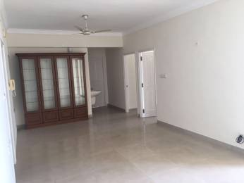 1050 sqft, 1 bhk Apartment in Builder Project Gota, Ahmedabad at Rs. 8500