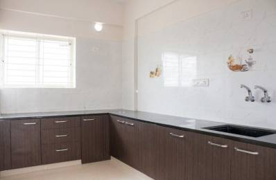1453 sqft, 2 bhk Apartment in Builder Project SG Road, Ahmedabad at Rs. 12000