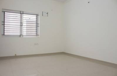 1675 sqft, 3 bhk Apartment in Builder Project gota SG higway, Ahmedabad at Rs. 16000