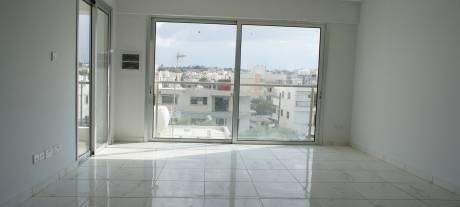 1070 sqft, 1 bhk Apartment in Builder Project Gota, Ahmedabad at Rs. 8000