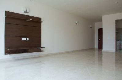 1420 sqft, 2 bhk Apartment in Builder Project Ghatlodiya, Ahmedabad at Rs. 14000
