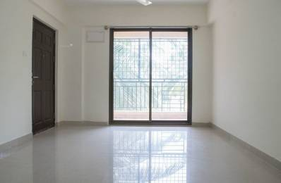 1350 sqft, 2 bhk Apartment in Builder Project Makraba Road, Ahmedabad at Rs. 17000