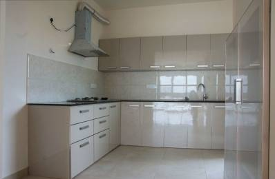 1420 sqft, 2 bhk Apartment in Builder Project Gurukul Road, Ahmedabad at Rs. 15000