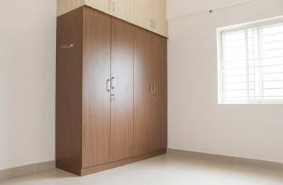 1111 sqft, 1 bhk Apartment in Builder Project Gurukul, Ahmedabad at Rs. 10000
