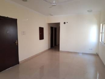 1789 sqft, 3 bhk Apartment in Builder Project Bodakdev, Ahmedabad at Rs. 30000