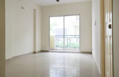 1345 sqft, 2 bhk Apartment in Builder Project Gurukul Road, Ahmedabad at Rs. 16000