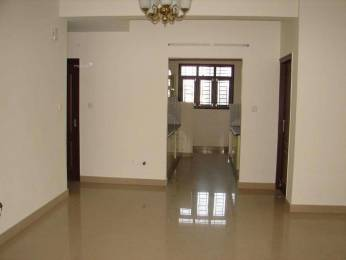 1675 sqft, 3 bhk Apartment in Builder Project Near Vaishno Devi Circle On SG Highway, Ahmedabad at Rs. 14000