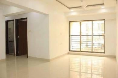 1780 sqft, 3 bhk Apartment in Shalin Sky Bopal, Ahmedabad at Rs. 18000
