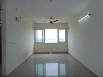 1701 sqft, 3 bhk Apartment in Ganesh Malabar County II Near Nirma University On SG Highway, Ahmedabad at Rs. 13000