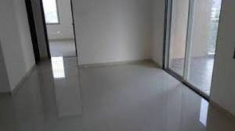 1455 sqft, 2 bhk Apartment in Builder Project Gota, Ahmedabad at Rs. 13500