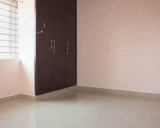 1024 sqft, 1 bhk BuilderFloor in Builder Project Ghatlodiya, Ahmedabad at Rs. 9000