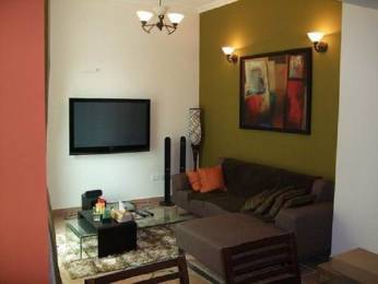1374 sqft, 2 bhk Apartment in Builder Project Naranpura, Ahmedabad at Rs. 18000