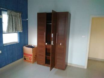1721 sqft, 3 bhk Apartment in Builder Project Vaishnodevi, Ahmedabad at Rs. 15000