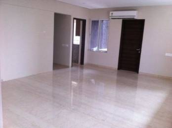 1678 sqft, 3 bhk Villa in Builder Project Ghatlodiya, Ahmedabad at Rs. 15000