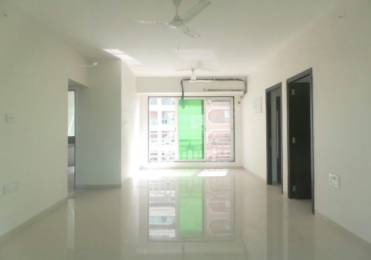 1738 sqft, 3 bhk Apartment in Builder Project Vaishnodevi, Ahmedabad at Rs. 17000