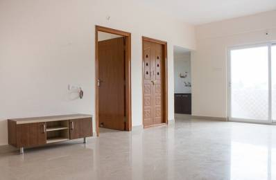 1776 sqft, 3 bhk Apartment in Pacifica Green Acres Prahlad Nagar, Ahmedabad at Rs. 11500