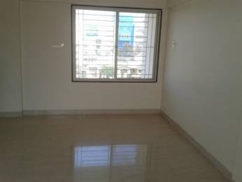 1425 sqft, 2 bhk Apartment in Pacifica Reflections Near Nirma University On SG Highway, Ahmedabad at Rs. 22000