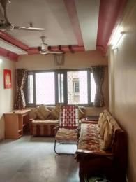 1791 sqft, 3 bhk Apartment in Sarjan Setu Vertica Gota, Ahmedabad at Rs. 16000