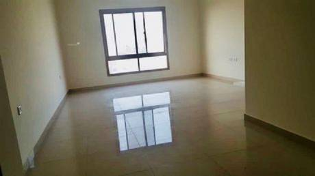 1341 sqft, 2 bhk Apartment in Builder Project Sola, Ahmedabad at Rs. 13000