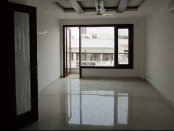 1015 sqft, 1 bhk Apartment in Builder Project Gurukul, Ahmedabad at Rs. 10000