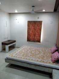 1624 sqft, 3 bhk Villa in Builder Project bhuyangdev Cross Road, Ahmedabad at Rs. 30000